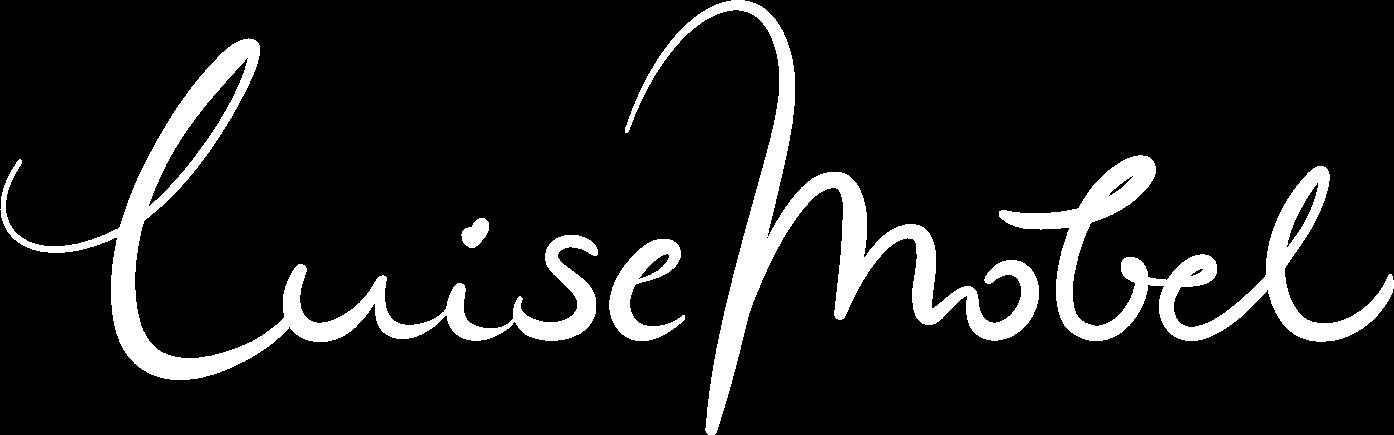 Luisemöbel